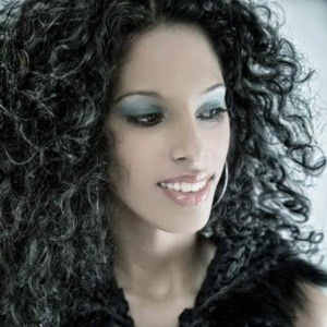 Sonia • Lead Vocals • Soulsängerin