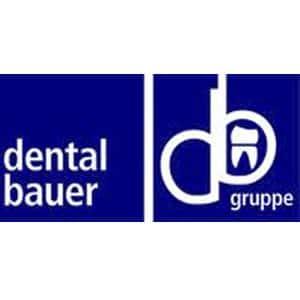 Dental Bauer
