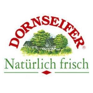 Dornseifer