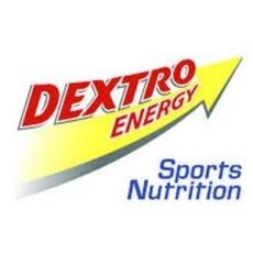 Firmenfeier bei Dextro Energy